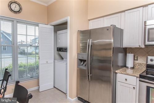 Tiny photo for 13031 HAYES AVE #902, OCEAN CITY, MD 21842 (MLS # MDWO115676)