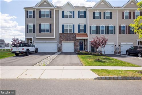 Photo of 133 BANTRY ST, WOOLWICH Township, NJ 08085 (MLS # NJGL275684)