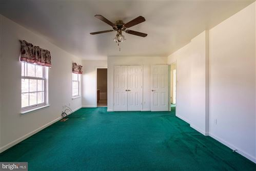 Tiny photo for 2465 TUCKAHOE CT, WALDORF, MD 20601 (MLS # MDCH219696)