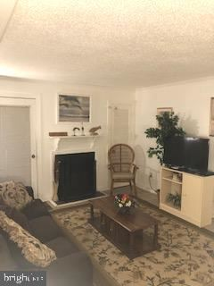 Tiny photo for 119 OLD LANDING RD #207H, OCEAN CITY, MD 21842 (MLS # MDWO117740)