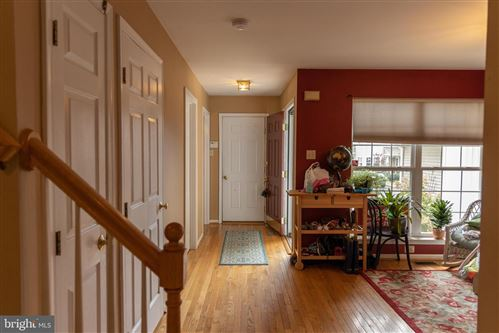 Tiny photo for 133 STEWARTS CT #303, PHOENIXVILLE, PA 19460 (MLS # PACT516768)