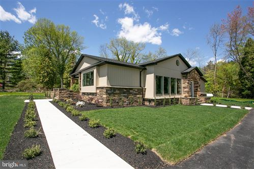 Photo of 201 ROGERS RD, NORRISTOWN, PA 19403 (MLS # PAMC644772)