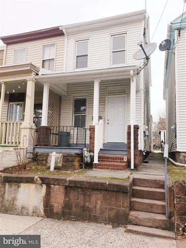 Photo of 509 BEECH ST, POTTSTOWN, PA 19464 (MLS # PAMC684780)