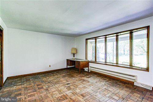 Tiny photo for 559 N 4TH ST, TELFORD, PA 18969 (MLS # PAMC696784)