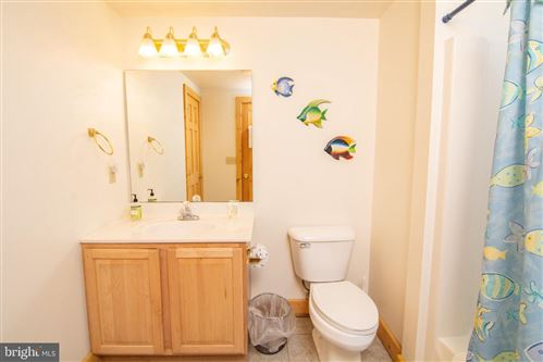 Tiny photo for 881 PINNACLE DR, SWANTON, MD 21561 (MLS # MDGA133806)