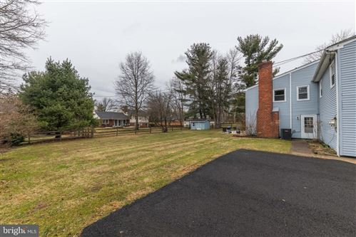 Tiny photo for 208 OAKLAND PL, NORTH WALES, PA 19454 (MLS # PAMC638816)