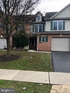 Photo of 7709 J L MOYER CT, HARRISBURG, PA 17112 (MLS # PADA127828)