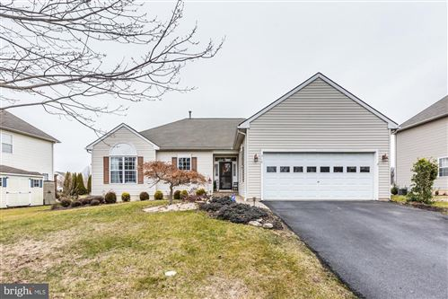 Photo of 312 IVY LN, COATESVILLE, PA 19320 (MLS # PACT498834)