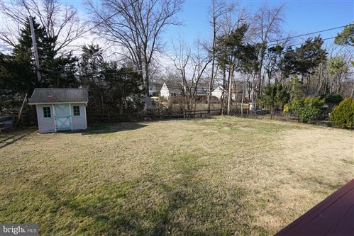 Tiny photo for 1100 PIONEER RD, LANSDALE, PA 19446 (MLS # PAMC638838)