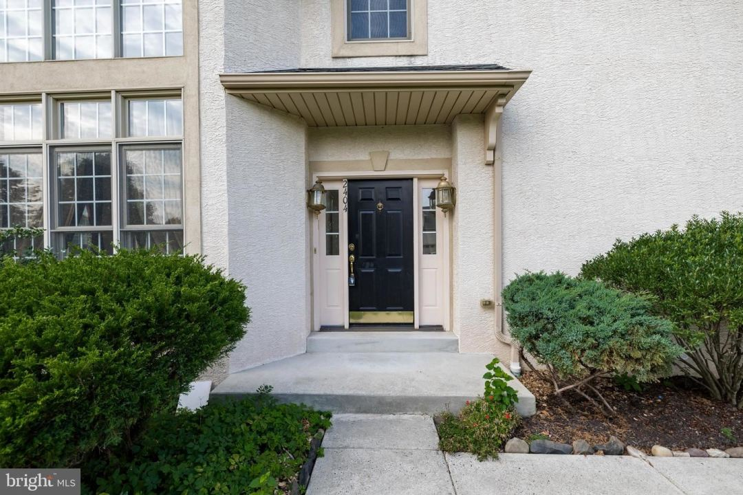Photo of 2404 VINCENT WAY, NORRISTOWN, PA 19401 (MLS # PAMC2007844)
