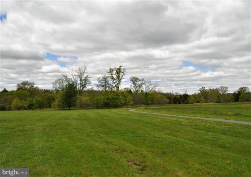 Tiny photo for 2146 HIDDEN MEADOWS AVE, PENNSBURG, PA 18073 (MLS # PAMC2008854)
