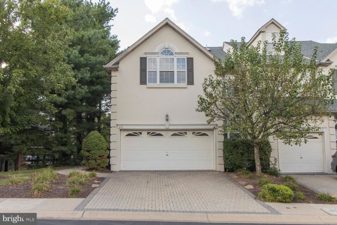 Photo of 232 CENTER POINT LN, LANSDALE, PA 19446 (MLS # PAMC661866)