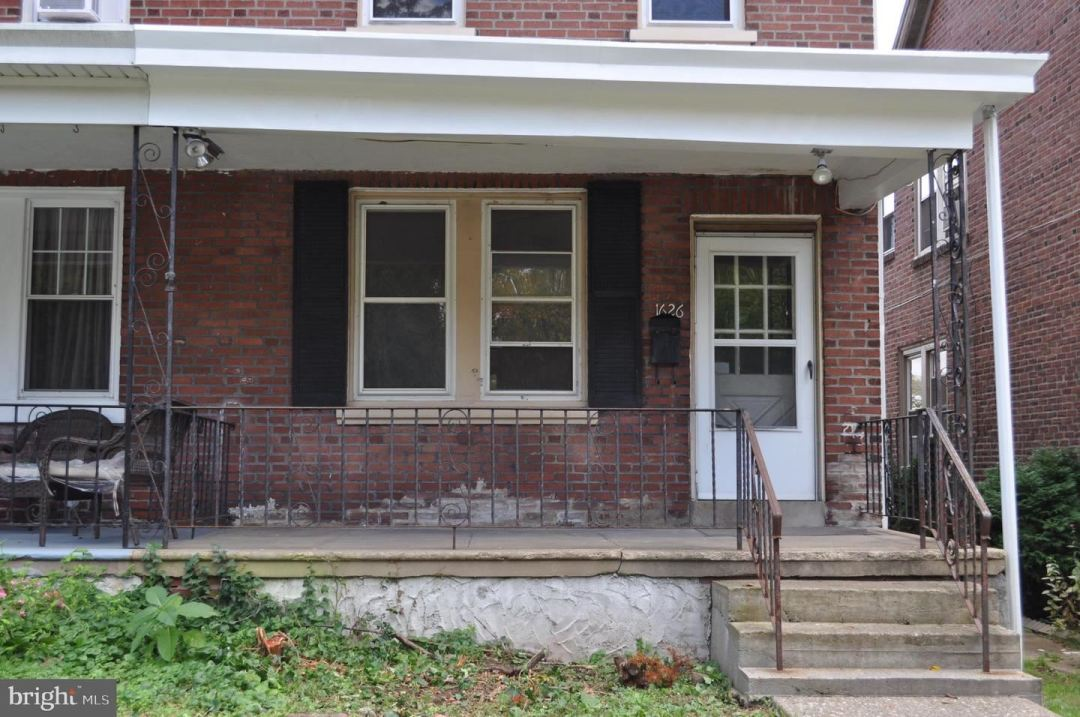 Photo of 1626 POWELL ST, NORRISTOWN, PA 19401 (MLS # PAMC668884)