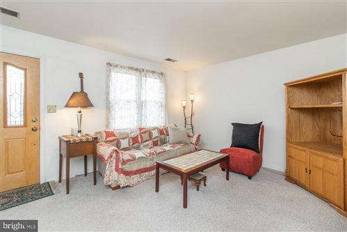 Tiny photo for 620 N VALLEY FORGE RD, LANSDALE, PA 19446 (MLS # PAMC679888)