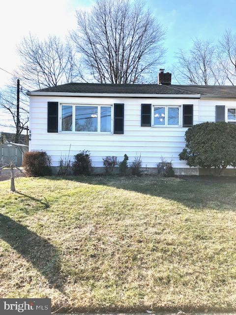 Photo of 526 CHERRY ST, LANSDALE, PA 19446 (MLS # PAMC681908)