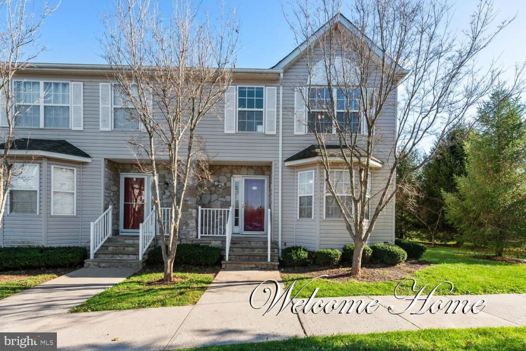 Photo of 25 EDITH DR, SOMERSET, NJ 08873 (MLS # NJSO113924)