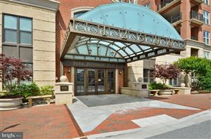 Photo of 12500 PARK POTOMAC AVE #604 S, POTOMAC, MD 20854 (MLS # MDMC658926)