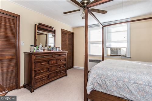 Tiny photo for 4221 CHIPPENDALE ST, PHILADELPHIA, PA 19136 (MLS # PAPH965944)