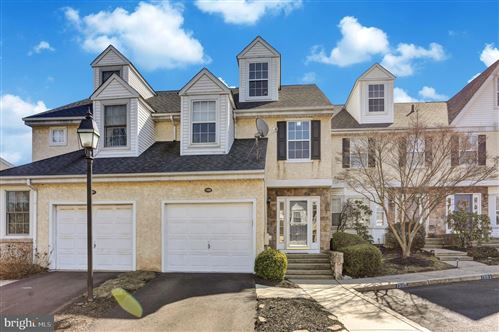 Photo of 1302 COVENTRY POINTE LN, POTTSTOWN, PA 19465 (MLS # PACT498948)