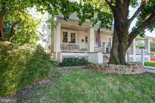 Photo of 329 GREEN ST, LANSDALE, PA 19446 (MLS # PAMC2000951)
