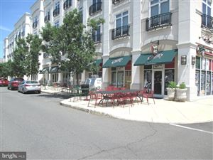 Photo of 2 N COMMERCE SQ #302, ROBBINSVILLE, NJ 08691 (MLS # NJME201980)