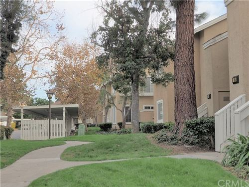 Photo of 25 Greenfield, Irvine, CA 92614 (MLS # OC19273009)