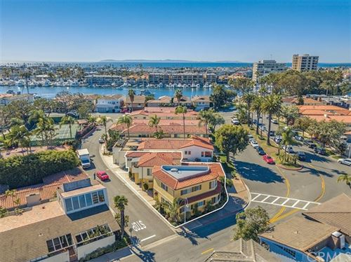 Photo of 206 Via Antibes, Newport Beach, CA 92663 (MLS # NP19072061)