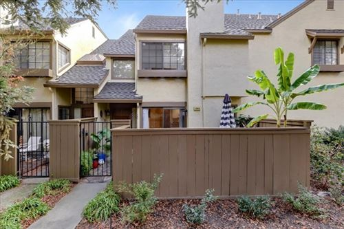 Photo of 1365 Greenwich Court, San Jose, CA 95125 (MLS # ML81827064)