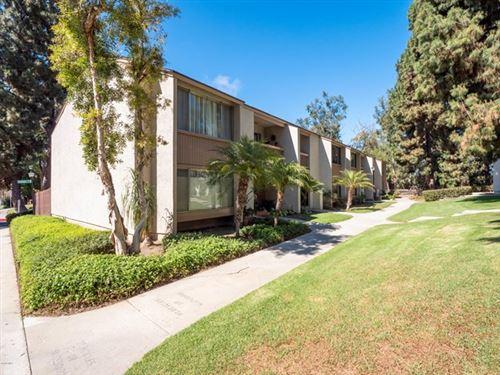 Photo of 1143 Ratel Place, Ventura, CA 93003 (MLS # 220011066)