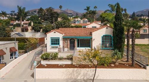 Photo of 1547 E Main Street, Ventura, CA 93001 (MLS # V1-1067)