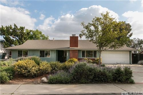Photo of 522 Clarion Place, Claremont, CA 91711 (MLS # CV20071068)