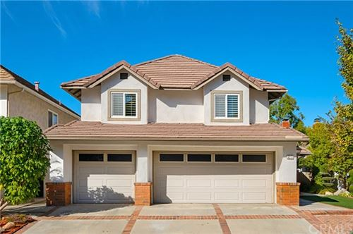 Photo of 6217 E Joan D Arc Circle, Orange, CA 92869 (MLS # OC19260074)