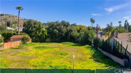 Photo of 1420 Valley View Road, Glendale, CA 91202 (MLS # 320006099)