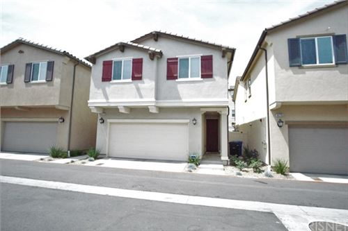 Photo of 14717 Rose Lane, Van Nuys, CA 91405 (MLS # SR20123110)