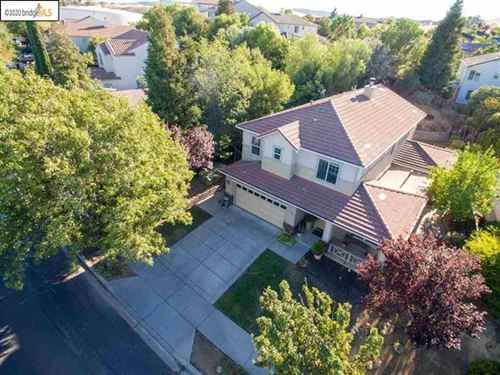 Photo of 641 Eastwood Ct, Brentwood, CA 94513 (MLS # 40922111)