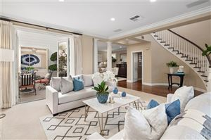 Photo of 17 Long Bay Drive, Newport Beach, CA 92660 (MLS # NP19222127)