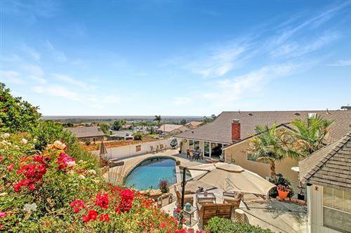 Photo of 730 Creekmont Court, Ventura, CA 93003 (MLS # V1-1135)