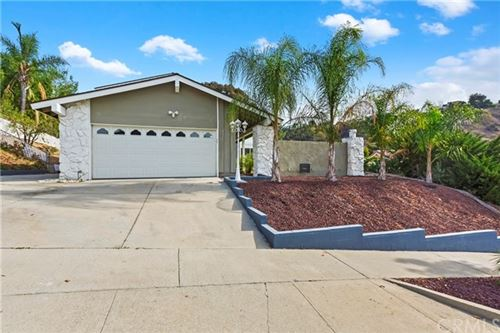 Photo of 1914 Ano Nuevo Drive, Diamond Bar, CA 91765 (MLS # CV21005157)