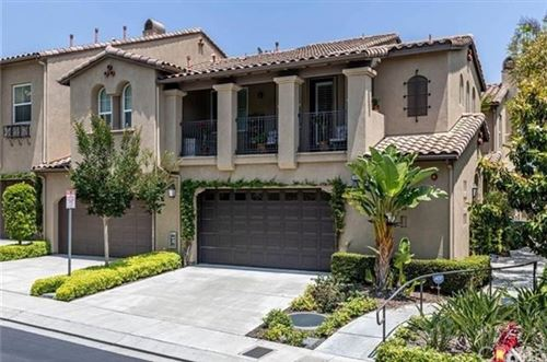 Photo of 3966 Emerald Downs Drive, Yorba Linda, CA 92886 (MLS # PW19270157)