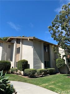 Photo of 8888 Lauderdale Court #215F, Huntington Beach, CA 92646 (MLS # OC19148158)