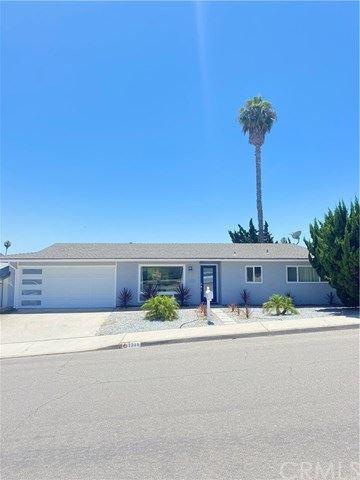 Photo of 1711 La Tierra Lane, San Marcos, CA 92078 (MLS # OC20129170)