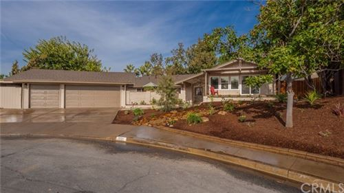 Photo of 1131 Glenaire Drive, North Tustin, CA 92705 (MLS # PW19285172)