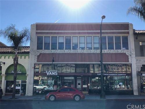Photo of 24 E Colorado, Pasadena, CA 91105 (MLS # AR20065185)