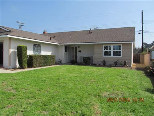 Photo of Ventura, CA 93003 (MLS # V0-220009186)