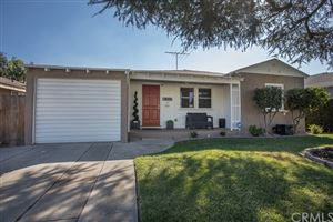 Photo of 1806 W Victory W Boulevard, Burbank, CA 91506 (MLS # BB19242193)