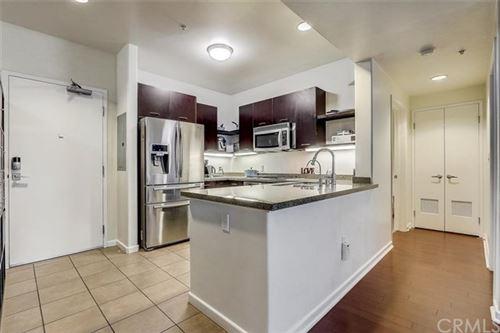 Photo of 250 N First Street #332, Burbank, CA 91502 (MLS # PF20242198)