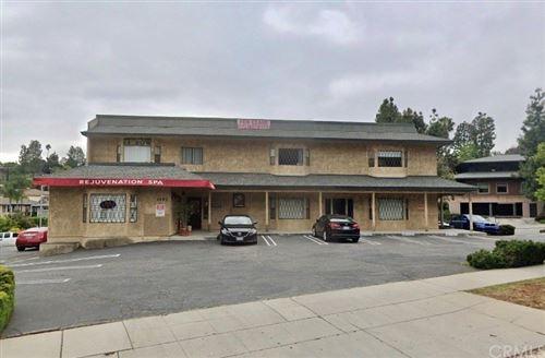 Photo of 1492 W Colorado Boulevard, Pasadena, CA 91105 (MLS # IN20244199)