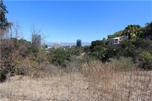 Photo of 3593 Multiview N Drive, Hollywood Hills, CA (MLS # SR19208210)