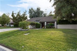 Photo of 42831 Santa Suzanne Place, Temecula, CA 92592 (MLS # SW19245210)