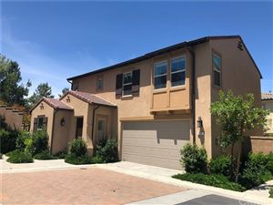 Photo of 232 Bright Poppy, Irvine, CA 92618 (MLS # PW19144214)
